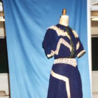 http://vcomeka.com/vccc/images/1992.125.ab.f.2.jpg