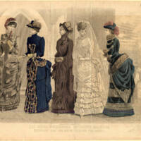American_fashions_Winter_1884.jpg