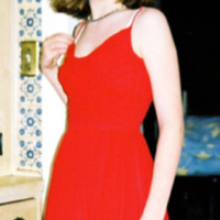http://vcomeka.com/vccc/images/2004.030.f.1.jpg
