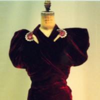 http://vcomeka.com/vccc/images/1999.004.b.f.2.jpg
