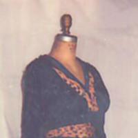 http://vcomeka.com/vccc/images/1992.036.f.jpg