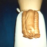 http://vcomeka.com/vccc/images/1992.160.r.jpg