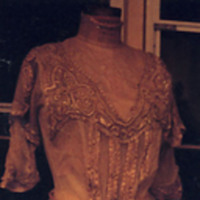 http://vcomeka.com/vccc/images/1992.037.f.1.jpg