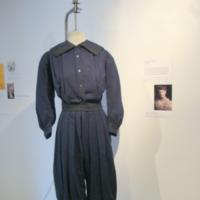 fashioning-13.JPG