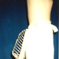 http://vcomeka.com/vccc/images/1992.158.s.jpg