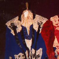 http://vcomeka.com/vccc/images/1992.060.f.jpg